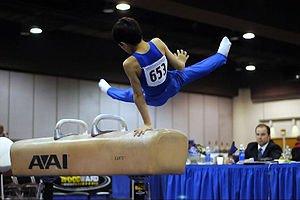 300px-Gymnastics_brokenchopstick